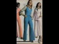 1976 Fashions Montgomery Wards