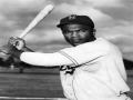 Jackie Robinson Batting Tips