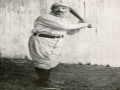 George Davis - Vanishing Baseball Superstar