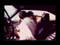 1970 Dodge Charger Retro Commercial
