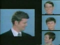 Elvis Presley - The Brady Bunch -Spoof