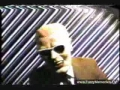 WTTW Chicago  Max Headroom Pirating Incident
