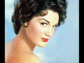 Mama   Connie Francis