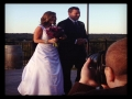 News 4 Meteorologist Kristen Cornett gets married - 2012