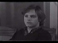 Mark Hamill Star Wars Audition