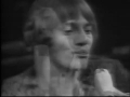 Small Faces- Itchycoo Park