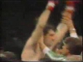 Gerry Cooney Vs Ken Norton