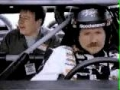 Ride Along with Dale Earnhardt Sr
