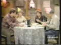 ALL IN THE FAMILY 1969 Unaired Pilot part 2 of 3