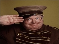 Sad Decline of Benny Hill