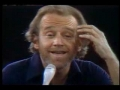 George Carlin     The Hippy Dippy Weatherman