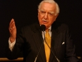 Walter Cronkite At Nasa Speech 2004 No. 2