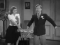 Judy Garland and Mickey Rooney - How about you