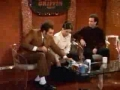 Seinfeld The Merv Griffin Episode