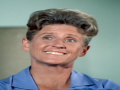Brady Bunch Maid Alice Passes- Ann Davis