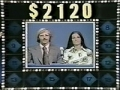 Winning Streak - Forgotten Game Show