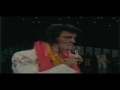 Elvis I  Will Remember You