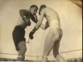 Billy Papke - No Boxing Trunks