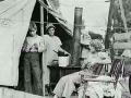 The Face of the Great Depression Part 2 The Dust Bowl Refugees