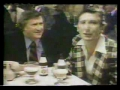 Miller lite beer with George Steinbrenner and Billy Martin
