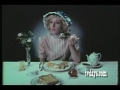 Blue Bonnet Margarine Commercial