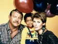 Alex Karras Passes At Age 77
