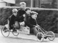 Soap Box Racing