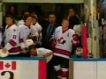 National Anthem Blooper