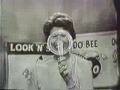 Romper Room- Interview with Miss Nancy