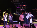 Kool and The Gang Full Concert
