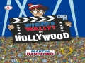 Wheres Waldo One of Many great Kids books of the 90s
