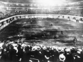 1932 NFL Championship Game