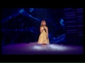 Connie Talbot BGT Final