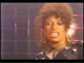 The Pointer Sisters JUMP