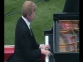 Van Cliburn - 1994 National Anthem