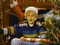 Home Alone Commercial by on VHS December 1991