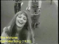 Aussie and Kiwi Songs of the 60s and 70s