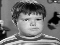 Ken Weatherwax aka Pugsley Passes at Age 59