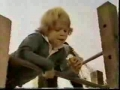 Twinkie The Kid Commercial