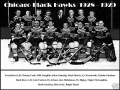 1928-29 Chicago Blackhawks