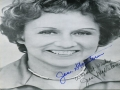 Jean Stapleton Passes at Age 90