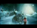 Beautiful Coca Cola Commercial Full Version