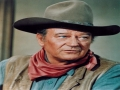 John Wayne Promotes US Savings Bonds