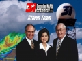 Remember the WAAY 31 Storm Team