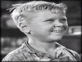 Our Gang - Jackie Cooper