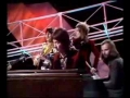 Rod Stewart and The Faces Perform Maggie May