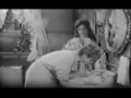 Petticoat Junction Ivory Soap Commercial