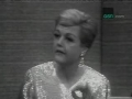 Angela Lansbury on Whats My Line