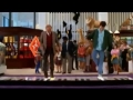 The Movie Big Piano Scene at FAO Schwarz