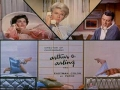 DORIS DAY PILLOW TALK